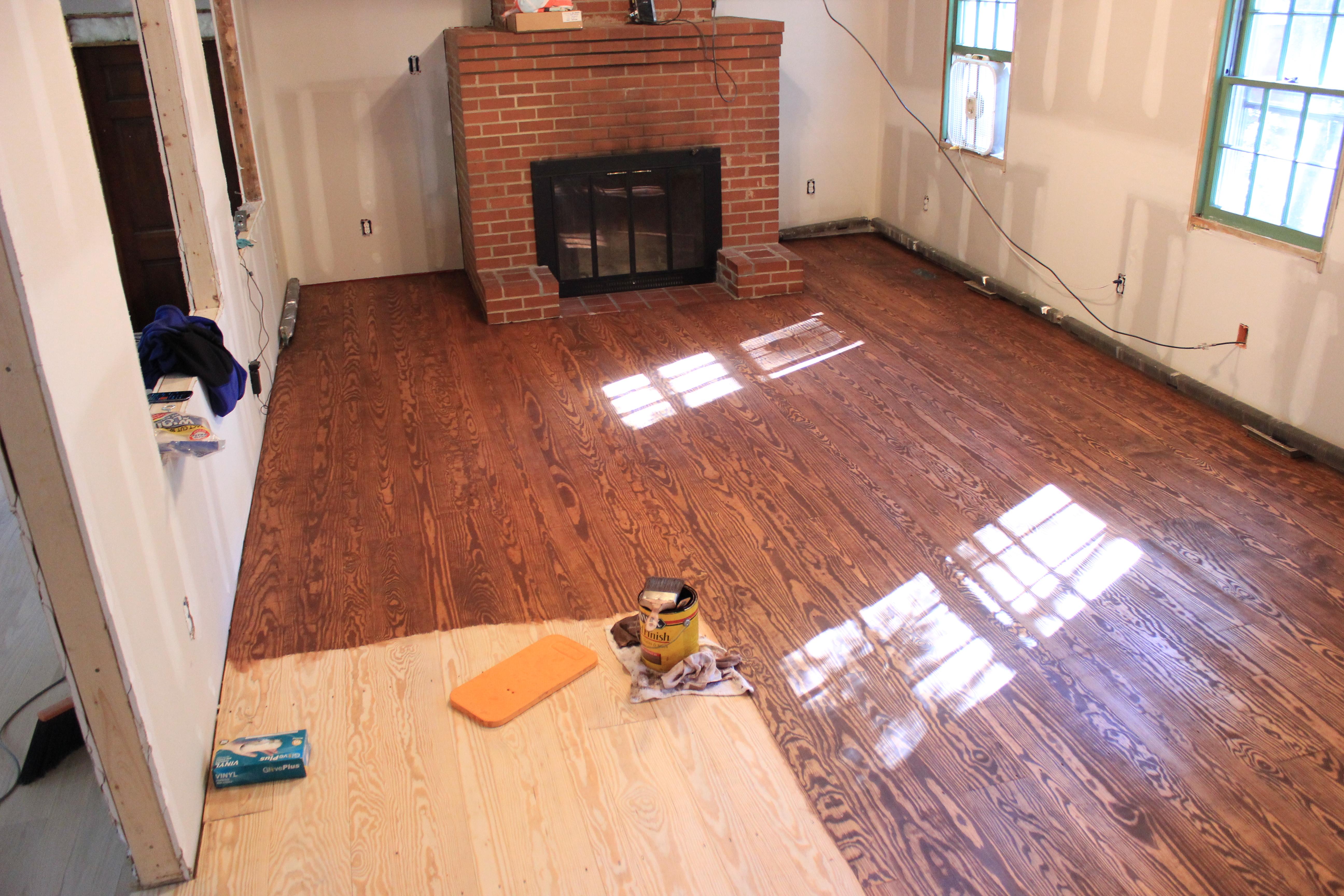 Unique Home Improvement – The Whole Damn House RX69