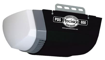 pds-800-opener